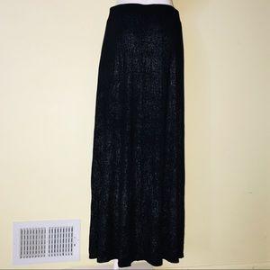 Lane Bryant Skirt
